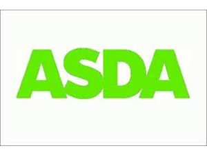 Asda Saltney store opening 27th June 2011